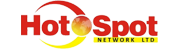 Hostspot Network LTD